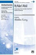Descargar Libro Alfred 00-22749 Mundial Mi Hacedor s - Music Book de Unknown