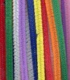 Scovolini per la pulizia della pipa, 2 x 100 pezzi, vari colori