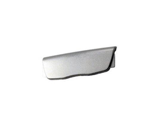 Logoclip Nokia 6210 / 6310i