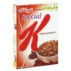 kellogs-special-k-cinnamon-pecan-crunchy-rice-wheat-flakes-cereal-121-oz-2-pack-by-kellogs