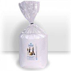 Compagnie Du Bicarbonate – Bicarbonate De Soude Alimentaire Recharge 1KG Extra Fin – Granulométrie 0-130µm