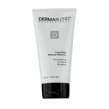 dermablend-long-wear-makeup-remover