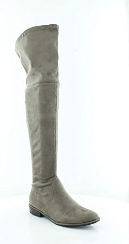 Marc Fisher donna Humor 2 Closed Toe Over Knee Knee Knee Fashion stivali | Raccomandazione popolare  3f4603