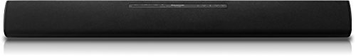 Panasonic SC-HTB8EG-K Barra de Sonido de 80W (Bluetooth, 220-240 V, 50 Hz), Color Negro