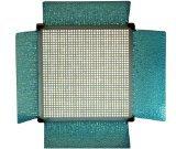 Polaroid 1008 LED Dimmbare ultra-helle Lichttafel für Studio-Fotografie & -Videografie