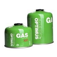 Optimus 100g Gaskartusche