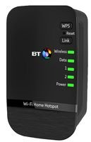 impressive-power-bt-british-telecom-075599-adapter-wifi-home-hotspot-500-bt-pack-of-1