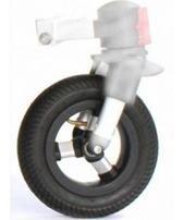 Luftrad 8,2′ Qeridoo für Modelle ab 2014 (Austauschrad) - 2