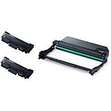 Betriebsstoffe für Samsung Xpress SL-M2625, M2625D, M2876, M2825, M2825DW, M2825ND, M2626, M2675FN, M2676, M2675, M2875Seire, von universocartuccia® 2 X TONER + 1 DRUM