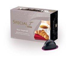 original-specialt-noir-imperial-fruhstucks-schwarztee-1-packung-10-kapseln