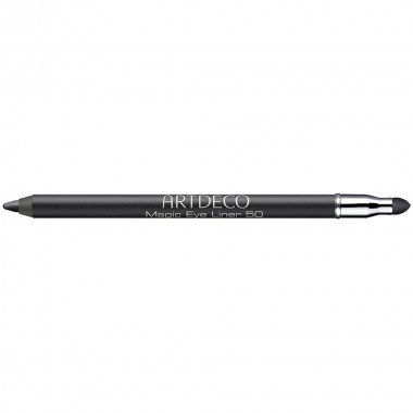 Artdeco Contour Yeux avec Applicateur 50 Black