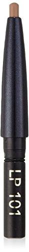 Sensai Lipliner Pencil Refill Number 101 Yamabuki 0.15 g