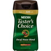 nescafe-tasters-choice-decaf-house-blend-instant-coffee-7-ozpack-of-4-by-nescafe-tasters