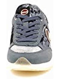 Amazon.it  Colmar - Includi non disponibili   Sneaker   Scarpe da ... 04bf3c526ba