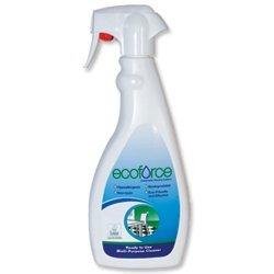 ecoforce-alto-rendimiento-multiusos-limpiador-750ml-ref-11525