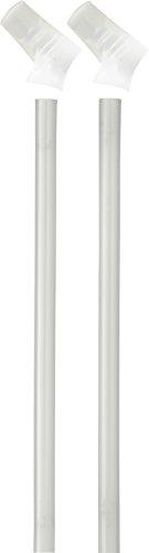 camelbak-90833-a-kit-de-2-valvulas-con-2-pajitas-transparente