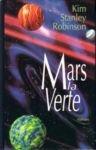 Mars La Verte - France Loisirs - 01/08/1999
