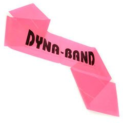 Dyna Band – Exercise Bands