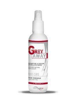 grey-away-200-ml-spray-anti-cheveux-gris-restaure-la-couleur-naturelle-des-cheveux-en-28-jours