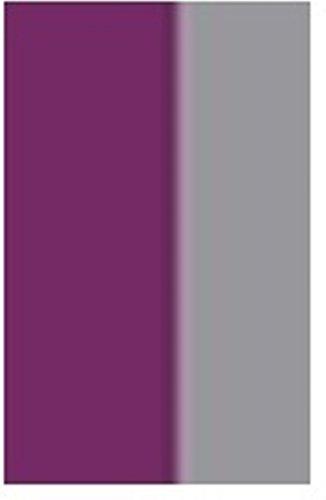 Heys Valigeria, Metallic Bronze (oro) - D1123 - BM - (30) Metallic Purple-Silver