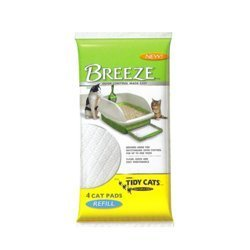 tidy-cat-breeze-cat-refill-pads-4-packs-4ct-by-breeze-litter-system-english-manual