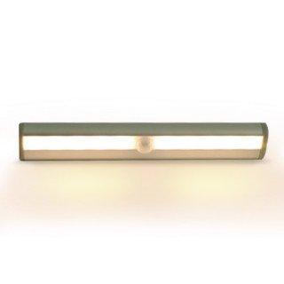 f9q-premium-aluminium-alliage-corps-humain-infrarouge-capteur-lumieres-led-armoire-lumiere