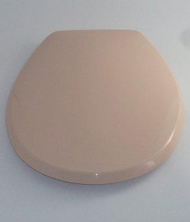 atlantic-spa-peach-toilet-seat