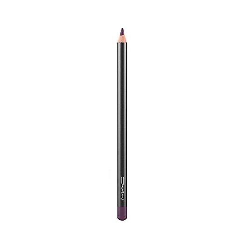 MAC Lip Pencil Stone, 30 g