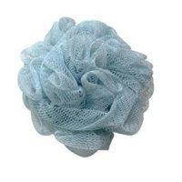 Sponge, Hydro Body, Blue, sponge ( Multi-Pack) by Earth Therapeutics