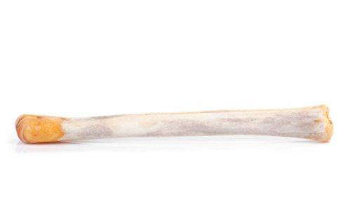 Gehfalten-Knochen von Burgol - Burgol Shoebone (Knochen Schuhe)