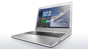 "Lenovo Ideapad 80SV001SIH 15.6"" FHD Screen LaptopCore i5-7200U 7TH Gen/ 8 GB RAM/1 TB HDD/4GB NVIDIA Graphics Card/WIFI, Webcam/Windows 10)"