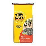 tidy-cats-non-clumping-24-7-performance-long-lasting-odor-control-for-multiple-cats-cat-litter-by-ti