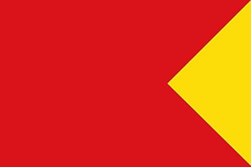 santander-de-quilichao-cauca-municipio-de-santander-de-quilichao-cauca-bandiera-bandiera-paesaggio-0