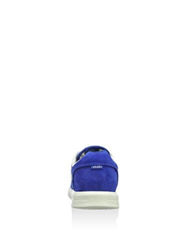 Vans Herren ISO 1.5 Sneaker Blau