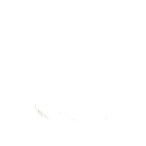 D.A.T.E. SLIPON-57I Slip-On Donna Nero/Beige