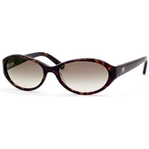 BANANA REPUBLIC Gafas de sol ARDEN/S 0086 Tortuga 56MM