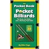 Pocket Book of Pocket Billiards