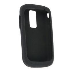 Blackberry Skin, schwarz 9000; Bold - Stereo Blackberry Mini