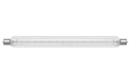 righe-lampadina-60w-221mm-trasparente