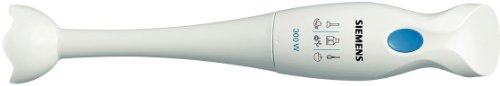 Siemens MQ5B150 Stabmixer 300 Watt