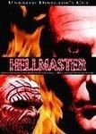 hellmaster-usa-dvd