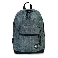 Backpack Invicta Jelek 2Tone Grey