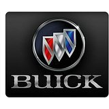 buick-logo-mousepad-customized-rectangle-mouse-pad