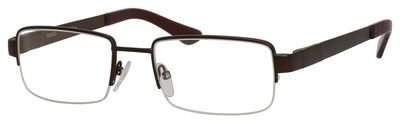 safilo-design-sa-1012-eyeglasses-04in-matte-brown-54-20-145