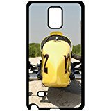 new-arrival-cover-case-caso-with-nice-design-for-duesenberg-funda-samsung-galaxy-note-4