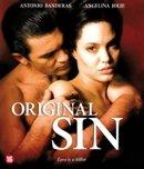 original-sin-2001-uncut-blu-ray-