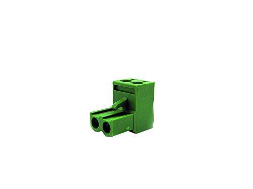 Robomow 3323032 MRK0038A Fiche de raccordement du câble pour pour, Multicolore