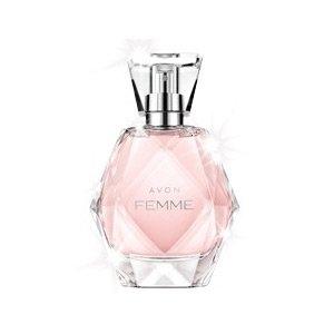avon-femme-eau-de-parfum-fr-sie-50ml