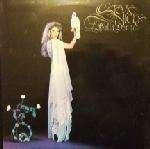 Stevie Nicks - Bella Donna - WEA