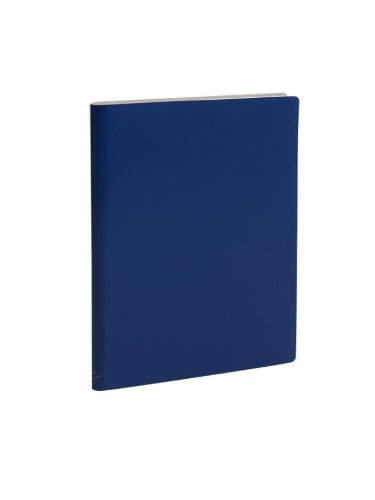 paperthinks-marine-blue-recycled-leather-sketch-book-45-x-65-inches-pt93099-by-paperthinks